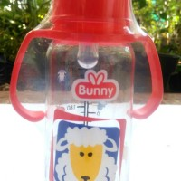 harga botol susu bayi gagang murah berkualitas Tokopedia.com