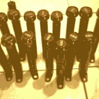 harga Engine guard motor 2 Tokopedia.com