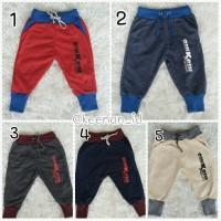 Celana Jogger Anak Murah / Jogger Anak / Jogger Kids