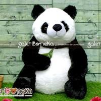 Boneka Panda Ukuran L ( Hk - 200240 )