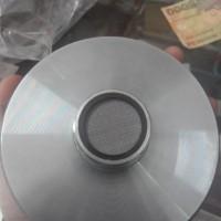 Driver Tweeter Acoustic 500 Watt spool 1,75 in