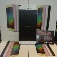 XIAOMI MI5 RAM 3GB INTERNAL 32GB GARANSI DISTRIBUTOR 1 TAHUN