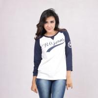 RA Jeans Ladies / Navy / RA-2-011-LS