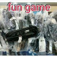 KABEL USB CHARGER STIK PS4 SONY