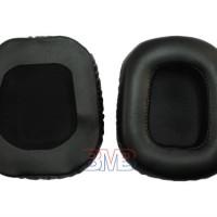 Busa Pad Headphone Razer Tiamat