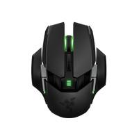 Razer Ouroboros Wired / Wireless Gaming Mouse