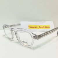 frame kacamata moscot lemtosh clear