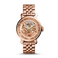 Fossil Matic Me 3065