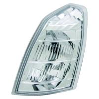 harga Otomobil For Nissan X-trail 2002-2007 Corner Lamp Su-ns-18-a654-01-2b Tokopedia.com