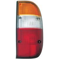 OTOmobil Stop Lamp Ford Ranger 2002-2006 SU-FD-11-5903