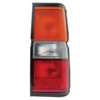 OTOmobil for Nissan Terrano 1997 Stop Lamp SU-NS-11-3141-00-1A KPM