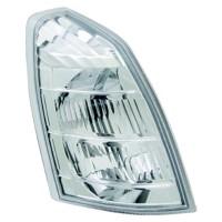 harga Otomobil For Nissan X-trail 2002-2007 Corner Lamp Su-ns-18-a653-01-2b Tokopedia.com