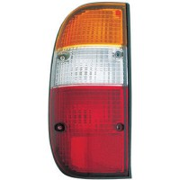OTOmobil Stop Lamp Ford Ranger 2002-2006 SU-FD-11-5904