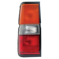 OTOmobil for Nissan Terrano 1997 Stop Lamp SU-NS-11-3142-00-1A KPM