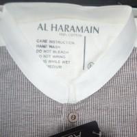 baju muslim pria dewasa, model baju muslim terbaru 2016