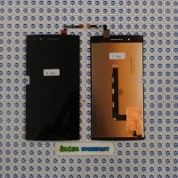 lcd + touchscreen oppo X909/ find 5 original