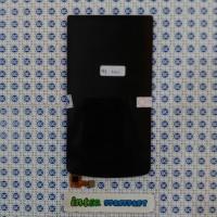 lcd + touchscreen oppo N1 mini original