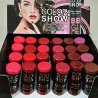 Kiss Beauty BB MATTE LIPGLOSS 7490-Matte Lip Gloss