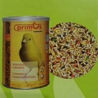 harga BENELUX Primus Premium Canary ( Pakan Burung Kenari) Tokopedia.com