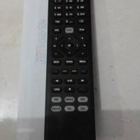 REMOTE TV PARABOLA FIRSTMEDIA / FASTNET ORIGINAL