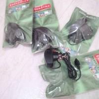 harga charger GH688/R250s pro/R190/SH888 Tokopedia.com