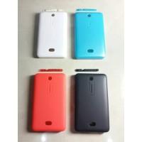 Casing Belakang Nokia Asha 501 Grade Kw