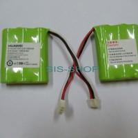 Baterai FWP Huawei / ZTE