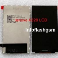 Lcd Lenovo A328