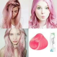 Pravana Chromasilk Pastel Pink