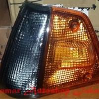Cornerlamp Honda Civic Wonder 2 Pintu