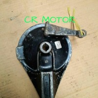 harga Tutup tromol belakang mega pro primus copotan motor Tokopedia.com