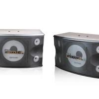 harga Speaker Bmb Cs 550 R Tokopedia.com