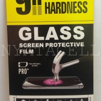 Tempered Glass LG Leon (Screen Protector Anti gores Kaca)