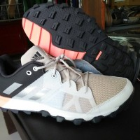 harga adidas kanadia tr 8 Tokopedia.com