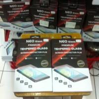 harga Tempered Glass zenpad 7 (Z370CG) Tokopedia.com