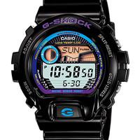 harga Jam Tangan Pria Casio G-Shock Original GLX-6900-1 Tokopedia.com