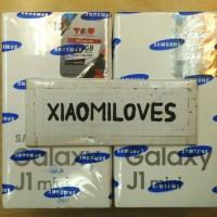 Samsung Galaxy J1 Mini SM-J105F Garansi Resmi Samsung Indonesia