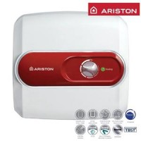 water heater ariston 10 liter nano 10