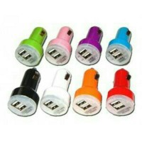 Harga port usb mobil 2 0 a2 | WIKIPRICE INDONESIA