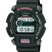 Jam Tangan pria sports Casio G-Shock Original Pria Dw-9052-1