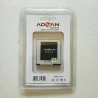 Baterai ADVAN VANDROID S3 LITE/Batre ADVAN S3LITE/Baterai ADVAN