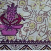 Batik Nasyiatul Aisyiyah