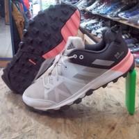 harga Sepatu ADIDAS KANADIA TR 8 Original Indonesia Tokopedia.com