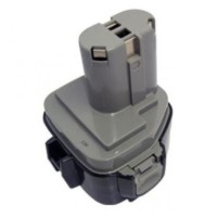 Power Tools Baterai For Makita 1050D 4191D 6914D VR250D