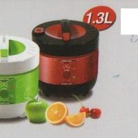 Rice Cooker - Yong Ma - MC1350