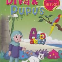 DIVA & PUPUS VOL.2