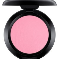 MAC Powder Blush - Pink Swoon [S]
