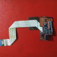 Switch On / Off Acer Aspire 4750/4752/4755