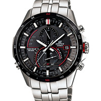 Jual Casio Edifice EQS-A500DB-1AV Murah