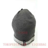 Kupluk/Topi/Beannies Eiger A252